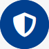 Sicherheit und technische Details