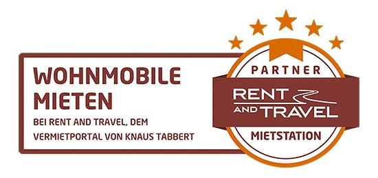 Reisemobil Vermietung